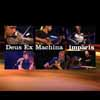 "Download jazz mp3 ""Il Testamento dell'Uomo Saggio"" by Deus ex Machina"