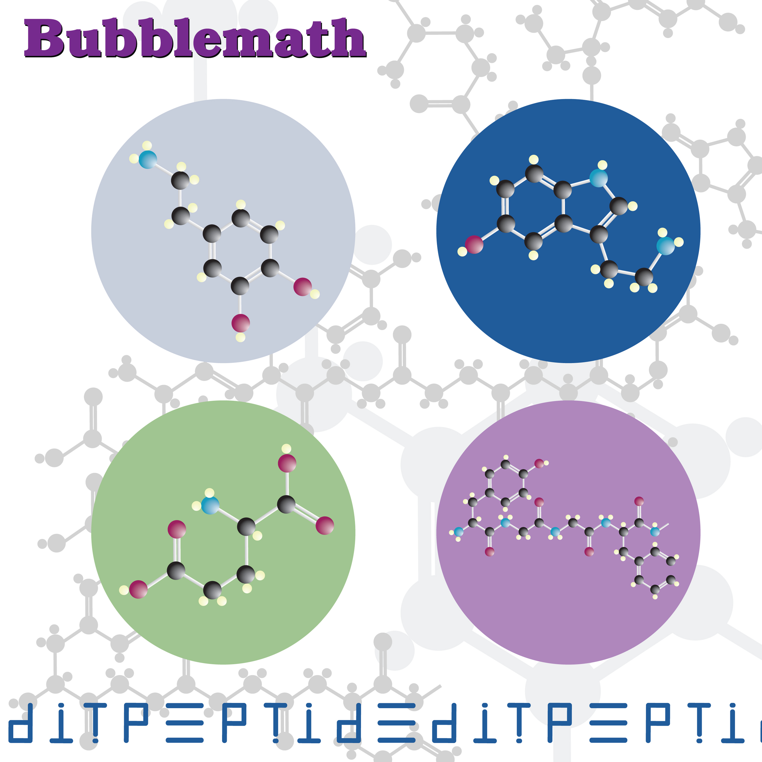 cover_art-Bubblemath-Edit_Peptide.jpg